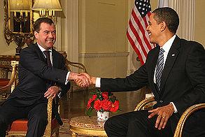 File:Medvedev Obama 2009.jpg