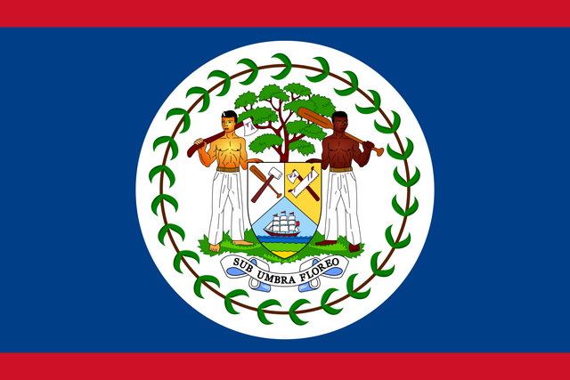File:Belize.png