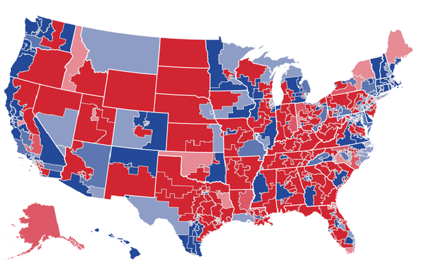File:House2016map.png