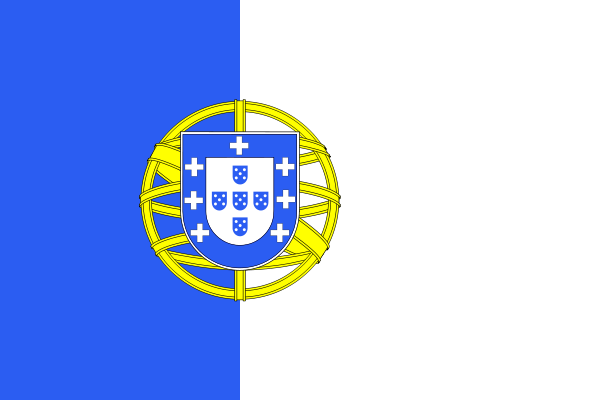File:Portugalicia flag.png