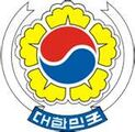 United korea seal.aspx