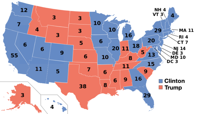 File:2016 election map copy.png