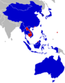 2019 EAFC Asian Cup qualification.PNG