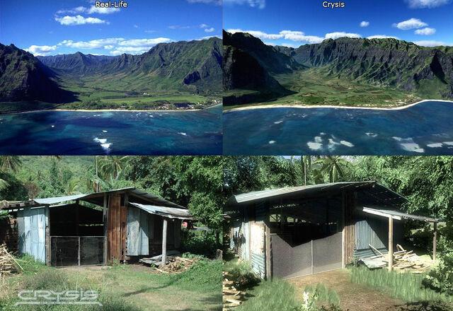 File:Crysis graphics comparison-01.jpg