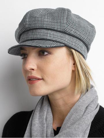 File:Houndstooth-newsboy-cap 091808.jpg