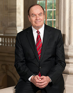 File:Richard Shelby, official portrait, 112th Congress.jpg
