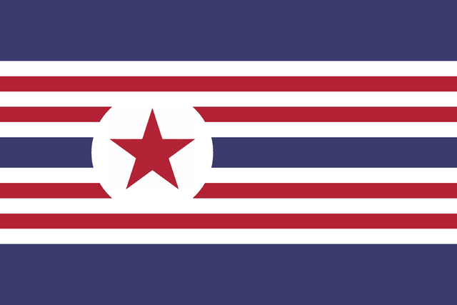 File:Flag of Korean Republic.png