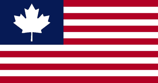 File:RNA flag.png