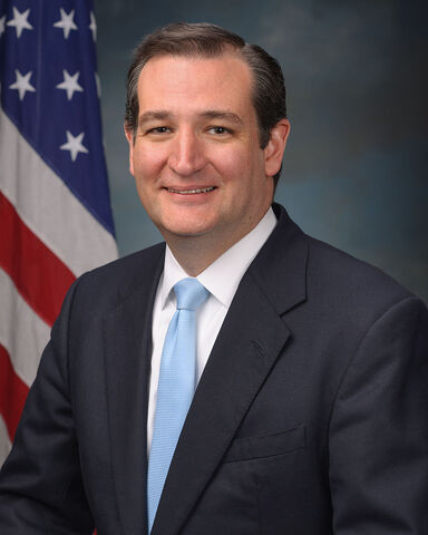 File:Ted Cruz, official portrait, 113th Congress-2.jpg