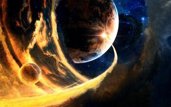 Venus (NR)