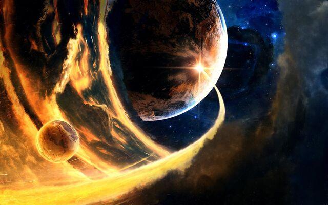 File:Venus (NR).jpg