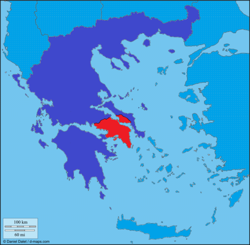 File:Greece as of June again.png