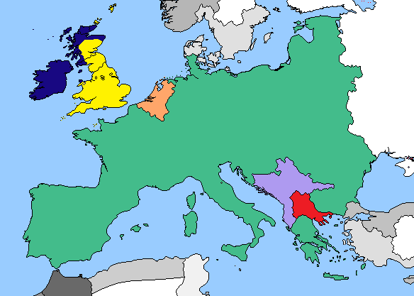 File:Map of Europe 2264 (REMG).png