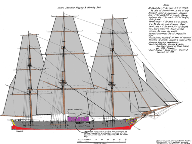 File:Imperial Warship.png