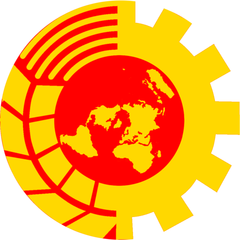 File:United Earth Communist Party.png