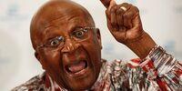 Lansana Toure (Donald King Timeline)
