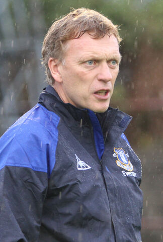 File:David Moyes.jpg