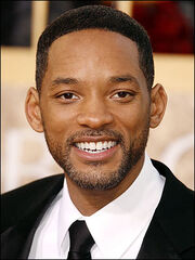 Will smith red carpet-0987