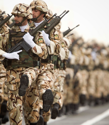 File:Iranian troops preparation.png