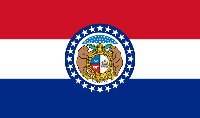 File:Missouri.png