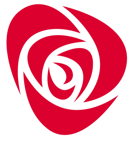 File:Arbeiderpartiet Logo.png