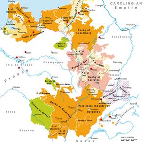 BurgundyYWR30