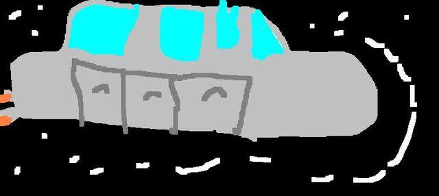 File:Car 2.jpg