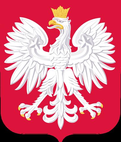 File:Herb Polski.png