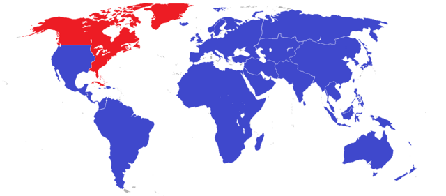 File:BlankMap-World-WWI.png