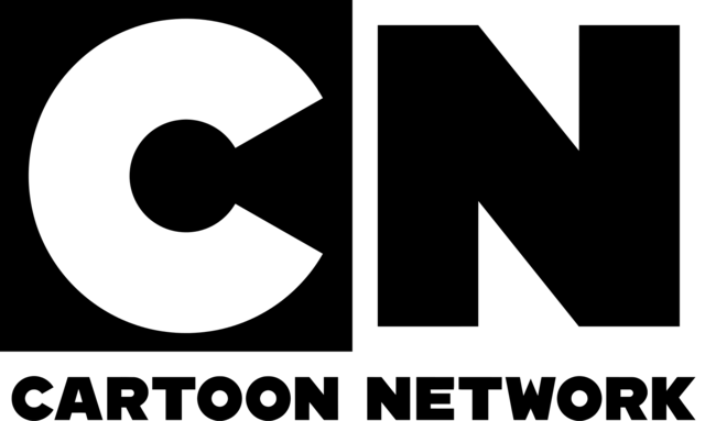 File:CartoonNetworkLogo2010.png
