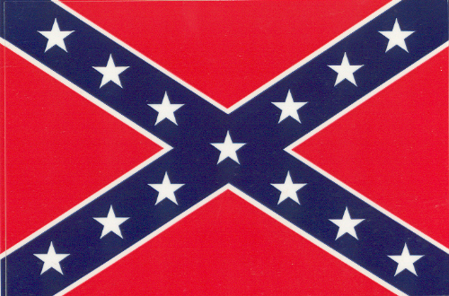 File:Confederate.jpg