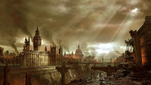 File:1920x1080 britain-london-destroyed-version-destroyed-city-appocolypse-hq-uk-future-HD-Wallpaper.jpg