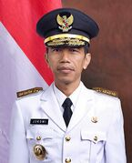 Jokowidodo