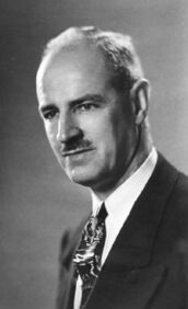 Philip Halliwell