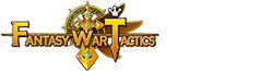 Fantasy War Tactics Wikia