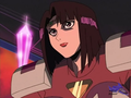 Luna-Rider-Miss-Killer-f-zero-22408146-120-90