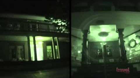 Video Ghost Adventures Season 7 Episode 16 Do Not