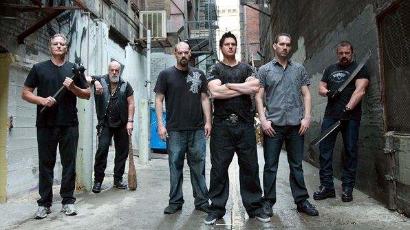 Hollywood Ghost Hunters Ghost Adventures Wiki Fandom