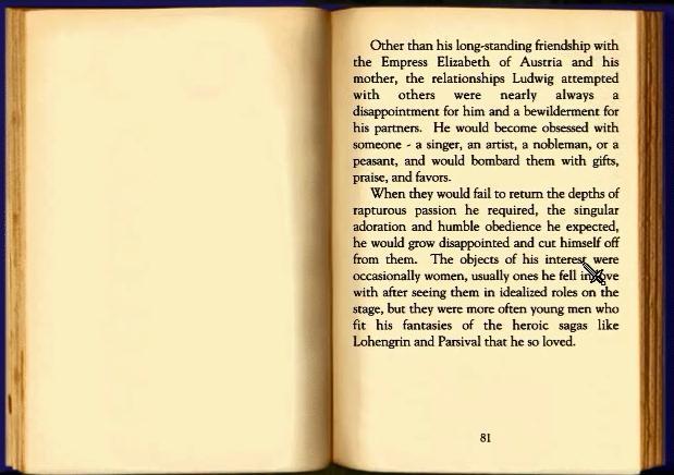 File:Ludwig biography page 2.jpg