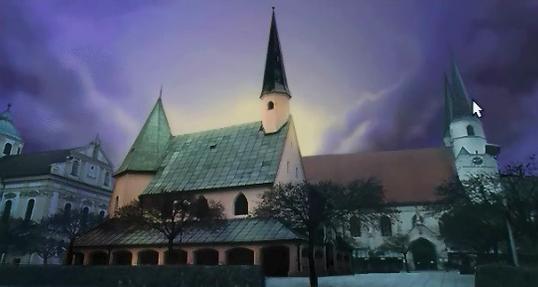File:Altotting church exterior.jpg
