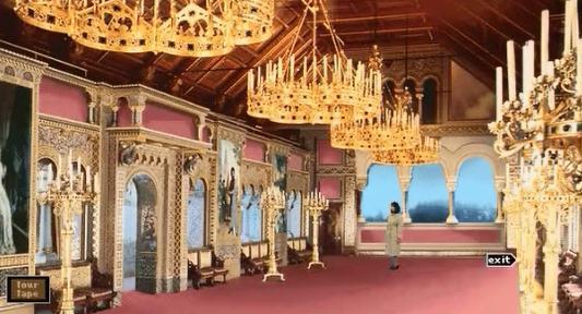 File:Singers hall.jpg