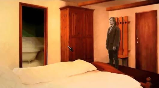 File:Gabriels room hunting lodge.jpg