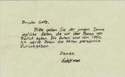 File:Herbermans letter to Getz.jpg