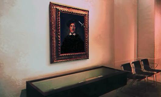 File:Richard Wagner painting.jpg