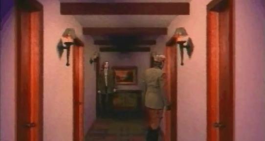File:Hunting lodge hallway.jpg