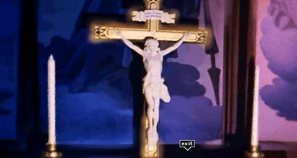 File:Neuschwanstein Gold and Ivory Crucifix.jpg