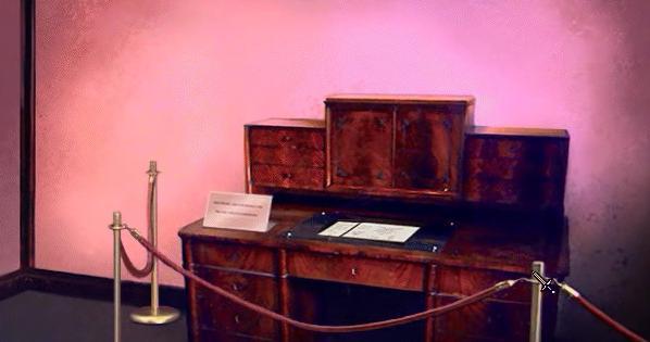 File:Wagners Desk.jpg