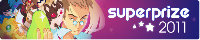 Ci banner 2k11dec19 superprize2011