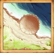 Map barton cliffs 01