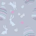 Easter2k11 easter-bunny-bg